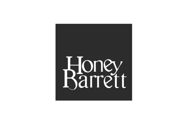 Client-Logos-Honey Barrett
