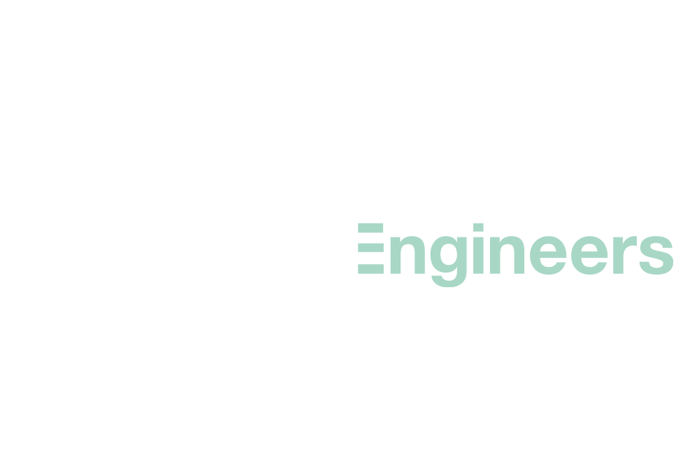 Institution of Structural Engineer