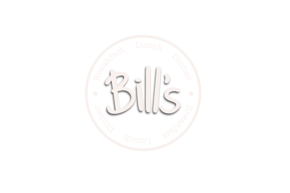 Bill's Restaurants