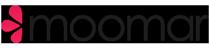 Moomar Design Logo