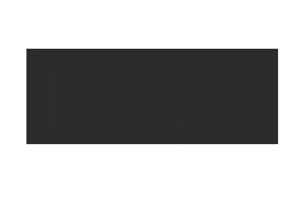 Marlborough College branding branding - Moomar Design branding - Moomar Design