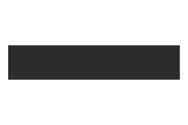Structural Safety branding branding - Moomar Design branding - Moomar Design